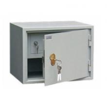 Шкафы для бухгалтерии металлические помогу заполнить декларацию 3 ндфл на