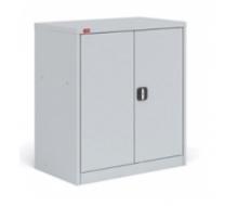 Металлический архивный шкаф ШАМ - 0,5/400