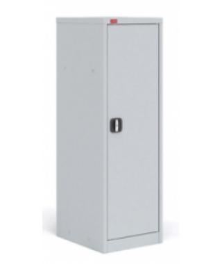 Металлический архивный шкаф ШАМ - 12/1320