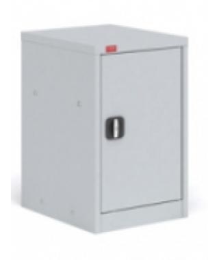 Металлический архивный шкаф ШАМ - 12/680
