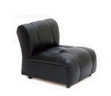 "Кресло  ""Модуль"" (PL)"