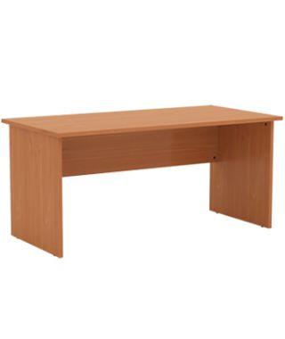 Стол письменный «Директор» 330Д.1600