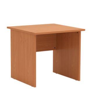 Стол письменный «Директор» 330Д.800