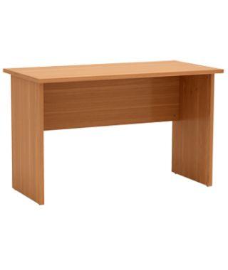 Стол приставной «Директор»