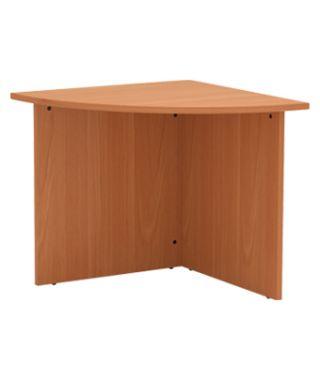 Стол угловой «Директор» 330.9Д