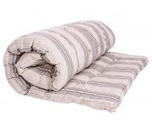 Матрац ВАТНЫЙ для металлических кроватей
