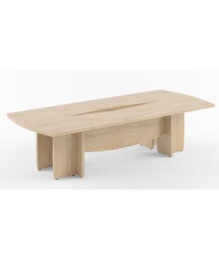 Конференц-стол В-122