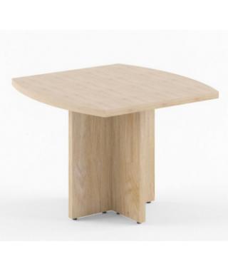 Конференц-стол В-123