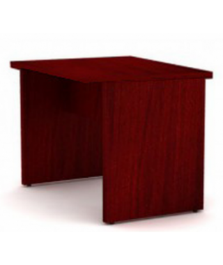 Стол для переговоров В-305.2