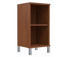 Шкаф узкий малый В-411.1