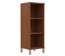 Шкаф узкий средний В-421.1