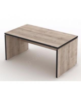 Стол для руководителя TST 169