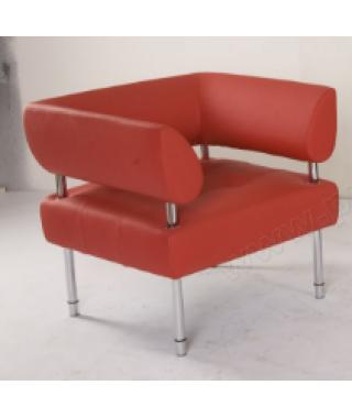 "Кресло  ""Бернард"" (SL)"
