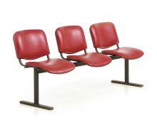 Мебель для автосалонов (шоурумов)