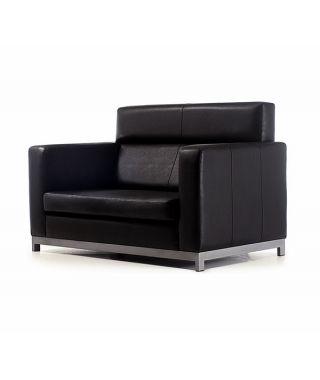 """Кресло  """"Толедо"""" (SL)"""