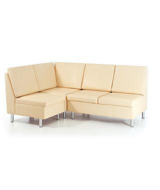 "Кресло  ""Том"" (CH)"