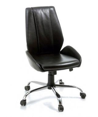 """Кресло  """"Бонд G"""" (CH ТГ)"""