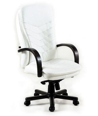 """Кресло  """"Адель"""" (WD-1 МБ)"""