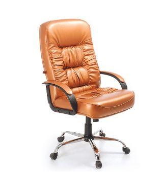 """Кресло  """"Болеро"""" (CFA\BL LB)"""