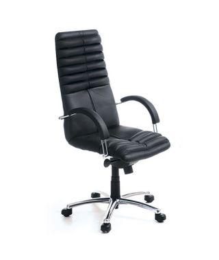 """Кресло  """"Галакси"""" (PL ТГ)"""