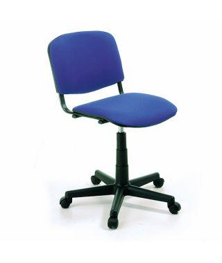 """Кресло  """"Изо G"""" (BL газлифт)"""