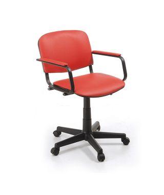 """Кресло  """"Изо G+"""" (BL газлифт)"""