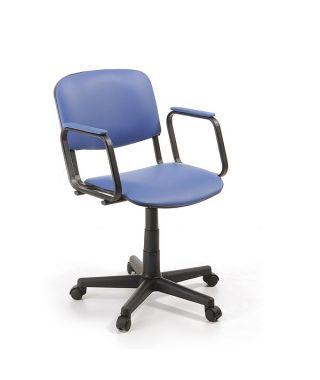 "Кресло  ""Изо GTS"" (BL газлифт)"