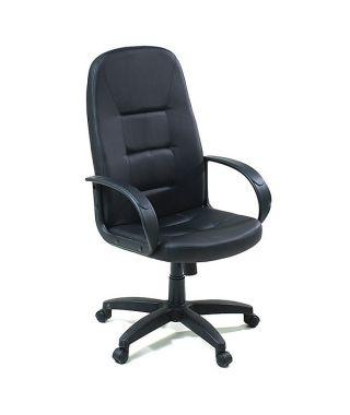 """Кресло  """"Катрин"""" (PL-1 МТГ)"""