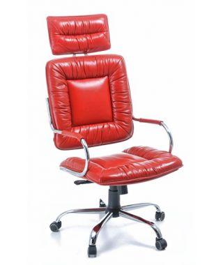 "Кресло  ""Кинг"" (CH MТГ)"