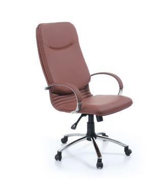 "Кресло  ""Нова"" (WD-1 МТГ)"