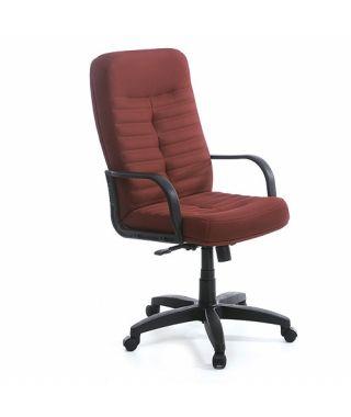 "Кресло  ""Орман"" (CH ТГ)"