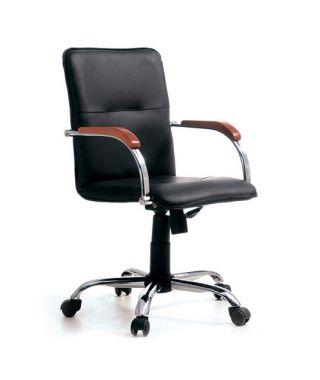 "Кресло  ""Самба G"" (CH ТГ)"