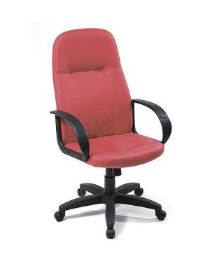 """Кресло  """"Сигма"""" (PL-1 МТГ)"""