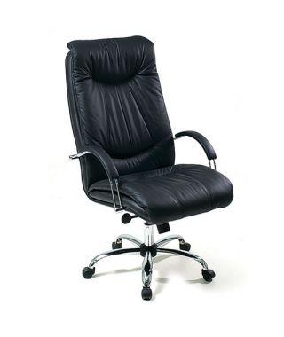 """Кресло  """"Свинг"""" (CH МТГ )"""