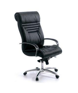 "Кресло  ""Вип"" (CH-2 МТГ)"