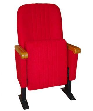 "Кресло ""Мега"""