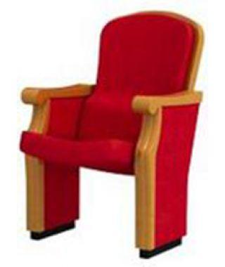 """Кресло """"Люксор Ех"""""""