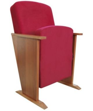 """Кресло """"Соло Вуд"""""""