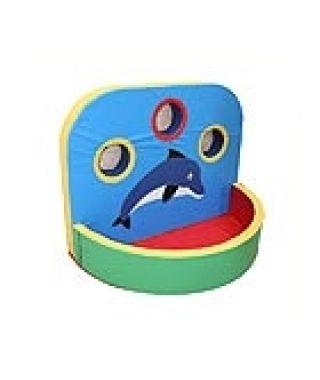 Игровой комплект «Тир»