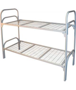 Кровать двухъярусная С-С2+