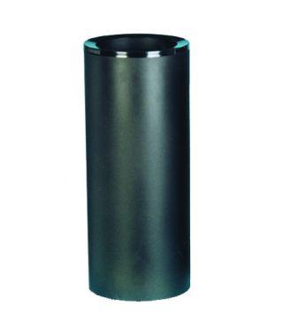Металлическая напольная урна 250