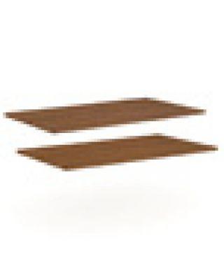 2 столешницы стола для переговоров