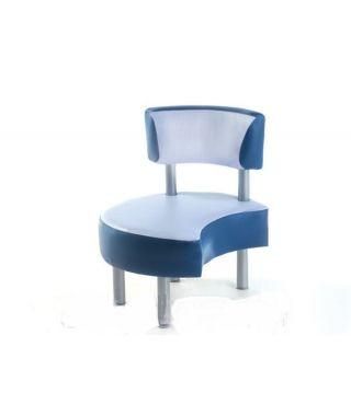 """Кресло  """"Адепт"""" (SL) форма сид.В"""
