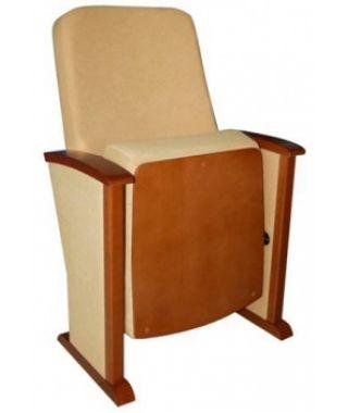 """Кресло """"Прайм"""""""