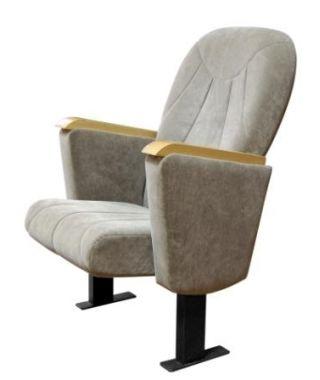 """Кресло """"Дрезден"""""""