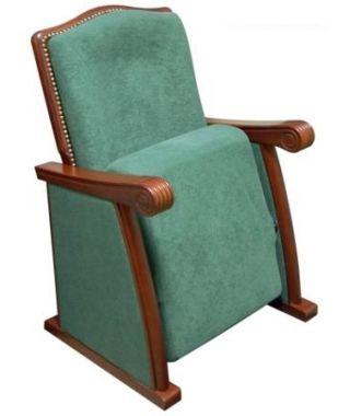 "Кресло ""Сфинкс"""