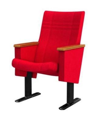 """Кресло """"Спикер Тех"""""""