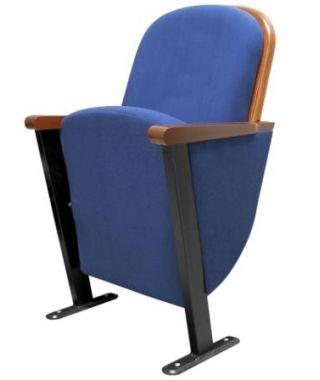"""Кресло """"Классика"""""""