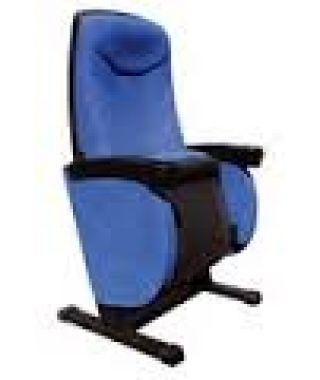 """Кресло """"TW-117"""""""