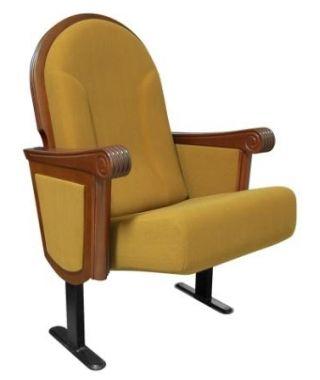 """Кресло """"Бенефис"""""""
